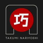 Takumi Nariyoshi